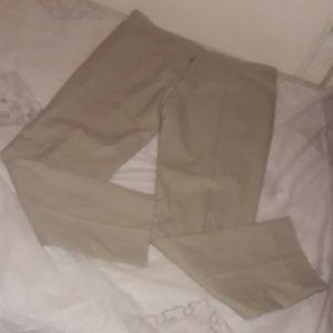 Maison martin margiela trouser pants w32L32